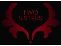 twosisters_label
